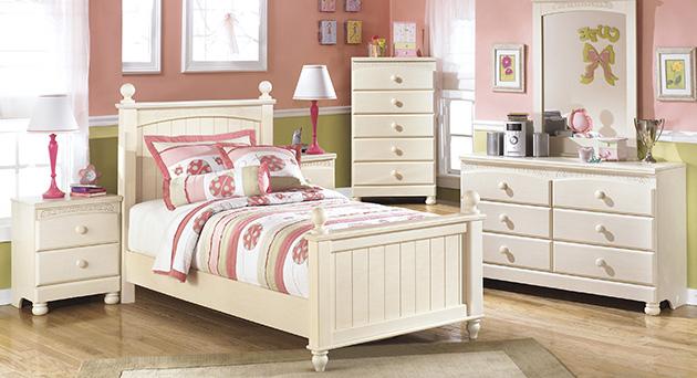 . Kids Bedrooms Actionwood Home Furniture   Salt Lake City  UT
