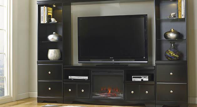 Entertainment Centers   TV Stands Actionwood Home Furniture   Salt Lake City   UT. Entertainment Centers   TV Stands Actionwood Home Furniture   Salt