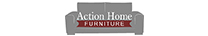 Actionwood Home Furniture - Salt Lake City, UT Logo