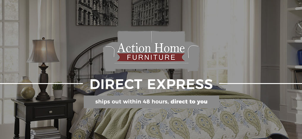 Action Home Direct Express