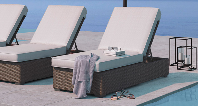 Furniture Salt Lake City Ut, Patio Furniture Salt Lake City
